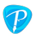 捷速PDF编辑器 V2.0.0.3