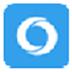 屌絲資源網盤搜索神器 V1.7 綠色版