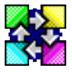 云子界面取色器 V1.0.1 绿色版