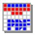 WinScan2PDF(PDF文档转换工具) V4.98 多国语言绿色版