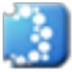 魔法MP4格式转换器软件 V2.6.509 试用版
