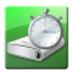CrystalDiskMark(硬盘检测工具) V6.1.0 多国语言绿色版