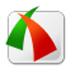 FastStone Capture(屏幕截图工具) V9.2 英文安装版