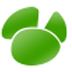 Navicat for MySQL(数据库管理工具) V11.2.15 中文版