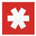 Lastpass(密码管理工具) V4.29.0 多国语言安装版