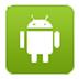 安卓手机数据恢复软件2015 V4.0 试用版