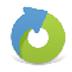 智能手机数据恢复软件 V4.1.29.50317