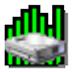http://img3.xitongzhijia.net/150506/52-1505061J022549.jpg