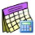 日期天數計算器 V1.0.1 綠色版