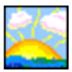 图片转换器 V3.14 绿色版