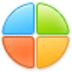 2345軟件管家 V2.0.1.10274 官方安裝版