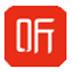 喜馬拉雅聽書電腦版  V5.4.21.3