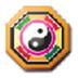 水淼六十四卦占卜精灵 V1.0.0.0 绿色版