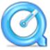 QQ IP数据库 V2019.7.15 绿色版