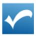 貨運運輸管理系統(TMS) V2015.03