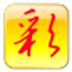 http://img4.xitongzhijia.net/150529/52-150529150H3917.jpg