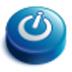 闪秀Flash播放器 V1.1.2.3 绿色版