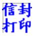 http://img3.xitongzhijia.net/150602/59-15060213305TM.jpg