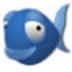 Web網頁編輯器(Bluefish) V2.2.8 中文版