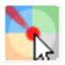 屏幕画笔(Pointofix) V1.8.0 绿色版