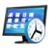 蓝果桌面日程管理软件 V3.1