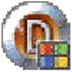 bcd启动菜单编辑(BcdTool) V1.0912 绿色版