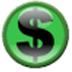 星宇財務記賬軟件 V4.28 免費版