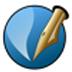 scribus(电子杂志制作软件) V1.5.6