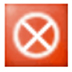 Dont Sleep(防止系統關機待機重啟軟件) V5.71 多國語言綠色版