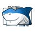 Win7codecs(Win7解码包) V6.6.6 多国语言安装版
