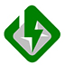 FlashFXP(服务器文件管理软件) V5.40.3946 多国语言绿色版