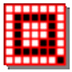 Q-Dir(资源管理器) V7.81 32位多国语言版