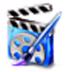 视频编辑专家 V9.3