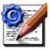 里诺合同管理软件 V5.55 SQL网络版