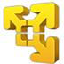 VMware Player(虛擬機) V15.0.2.10952284中文版