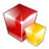 http://img5.xitongzhijia.net/150625/53-150625094400454.jpg