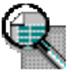 黑点密码查看器 V4.9.2 绿色版