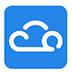139郵箱網盤客戶端 V3.8.0 官方安裝版