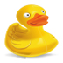 Cyberduck(FTP客戶端) V7.2.0 英文安裝版
