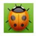 易人民币大写转换器 V1.1 绿色版