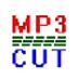 MP3剪切合并大師 V13.0 免費安裝版