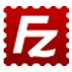 FileZilla(FTP客户端) V3.40 英文版