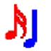 佳音作曲家 V2.0 官方安装版