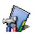 冠唐设备管理软件 V2.94