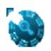網頁自動操作通用工具 V7.0.0.0