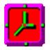 雨石网吧管理系统 V1.1