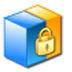 账号宝贝(账号密码管理软件) V1.1 绿色版