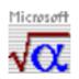 公式编辑器 V3.1 绿色版