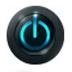 自動關機軟件 V3.7.0.29