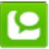 国家学生体质健康标准管理软件 V2.0.14